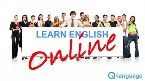 learn english   language  english class