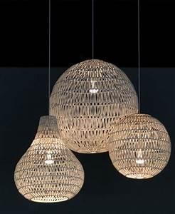 Suspension Luminaire Salon : luminaires de salon suspension ~ Melissatoandfro.com Idées de Décoration