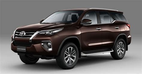 The outdated fortuner has confirmed that the current engine has created a cozy driving for the significant spot. Lanzamiento: Toyota Fortuner : Autoblog Uruguay | Autoblog ...