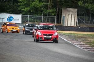 Suzuki Villeneuve D Ascq : swift passion la communaut swift portail ~ Gottalentnigeria.com Avis de Voitures