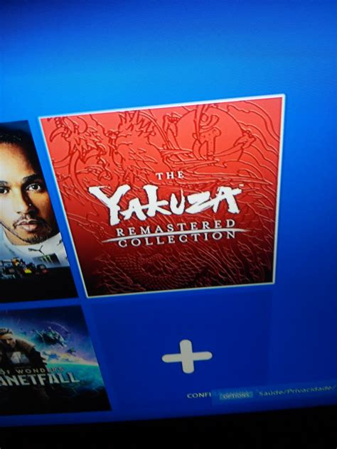 yakuza remastered collection leaks  playstation store