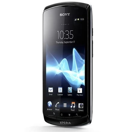 sony xperia neo  android smartphone price bangladesh