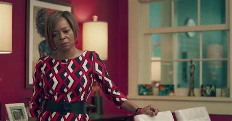 'Queen Sugar' Recap, Season 2 Episode 14: 'On These I Stand'