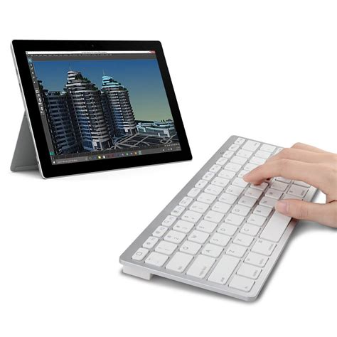 ipad mini keyboard case apple