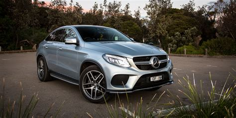 Gle 350 Reviews by 2016 Mercedes Gle 350d Coupe Review Caradvice