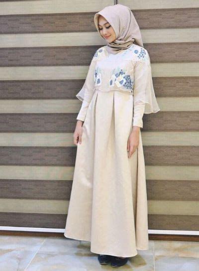 best 25 gaun muslim ideas on pinterest dress muslimah hijabs and lace wrap