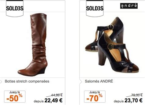 excdence 3 suisses destockage 3 suisses vente vtements