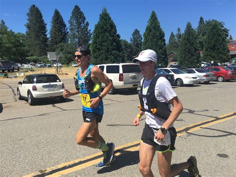 june ultramarathon monday daily trail running ultrarunnerpodcast