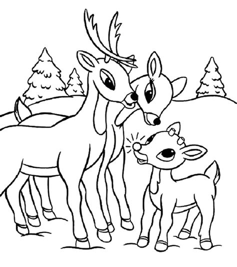 holiday coloring pages momjunction