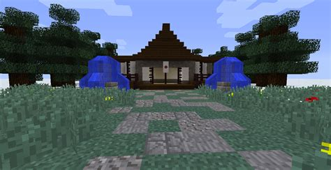 Armor Stands Minecraft by Quick Japanese Armor Stand Ideas Here Creative