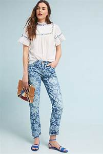 10 Casual College Outfits Ideas for Spring Summer 2018