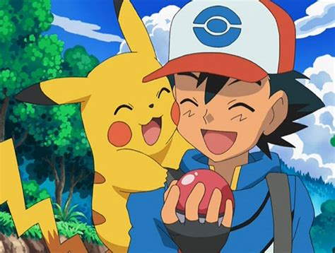 Anime Jepang Petualangan Terbaik 10 Anime Terbaik Adaptasi Dari Gwigwi