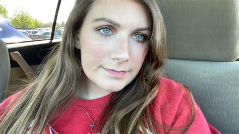 Random Makeup During Quarantine Youtube