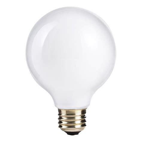 home depot lava l bulb household halogen light bulbs light bulbs the home depot