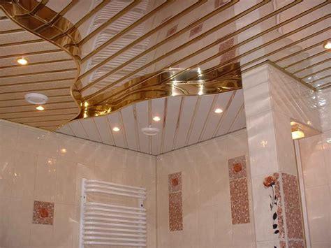papier plafond fissure 28 images r 233 nover plafond 2 2 fissure plafond comment r 233