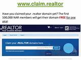 Images of Claim Realtor