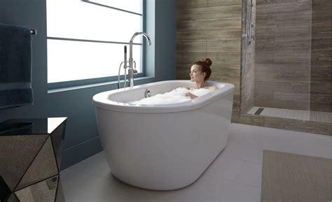 American Standard Soaking Tubs by American Standard 2764 014m202 011 Arctic 2764 014m202