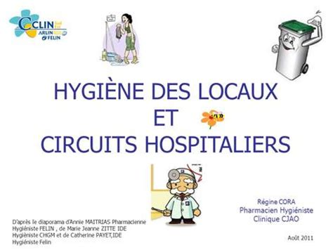 hygi 232 ne et fonction textile en 233 tablissements de sant 233 quels messages dr o bajoletequipe