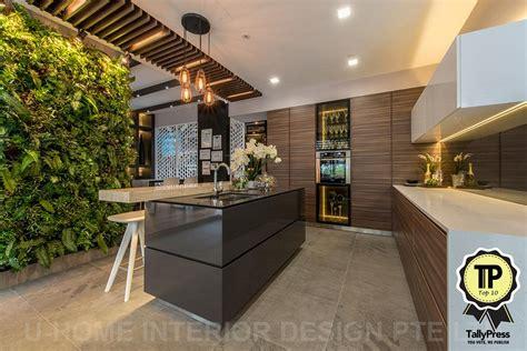 home interior pte ltd top 10 interior design firms in singapore