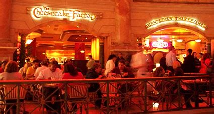 coupons for cheesecake factory las vegas