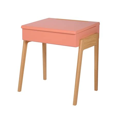 bureau pupitre adulte bureau enfant quot my pupitre quot vieux jungle by