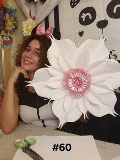 flower craft images   flower crafts