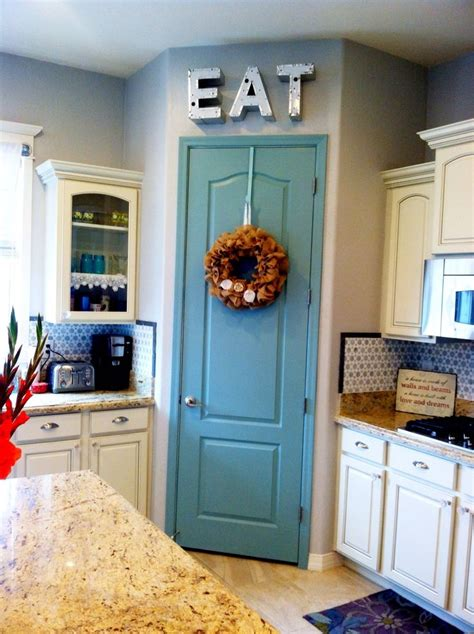 kitchen pantry door ideas doors ideas clear glass elements bearing 25 white