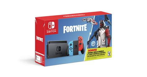 Grab weapons to do others in and supplies to bolster your chances of survival. What Are V Bucks For Nintendo Switch - Free V Bucks Season 10