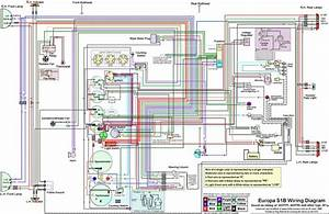Diagram Renault Megane Wiring Chevy Truck Fig In Gif For