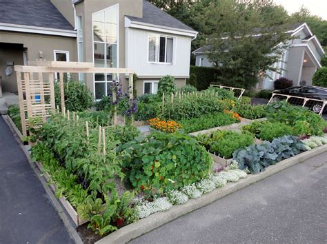 images of front yard gardens backyard garden designs