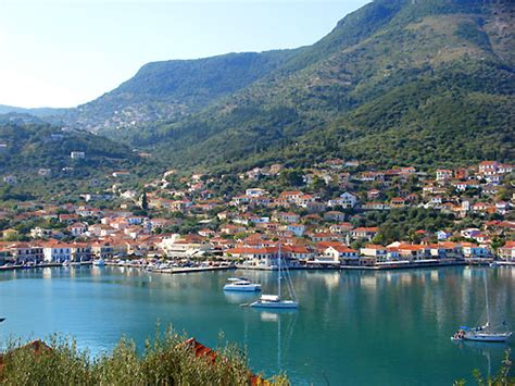 Discover Ithaca Tour Kefalonia Tours And Cruises
