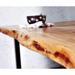 Huile De Lin Plan De Travail : traitements du bois biologement ~ Melissatoandfro.com Idées de Décoration