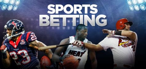 LA Online Gambling Bill Shut Down as Sports Betting ...