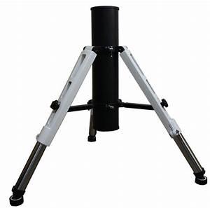 11 Kg Gasflasche Gewicht : teleskop express ioptron tripier s ulen dreibeinstativ ~ Jslefanu.com Haus und Dekorationen