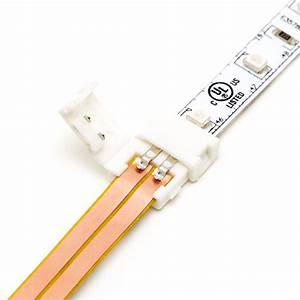 Flat Power Wire