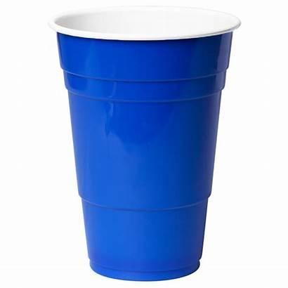 Clipart Cup Disposable Cups Transparent Ml Webstockreview