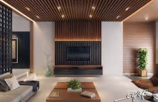 home themes interior design interior design to nature rich wood themes and indoor vertical gardens