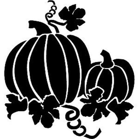 17 best images about fall stencils on pumpkin carvings pumpkins