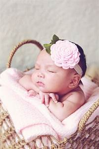 Beautiful Newborn Session with Baby Mavi - One Charming Day