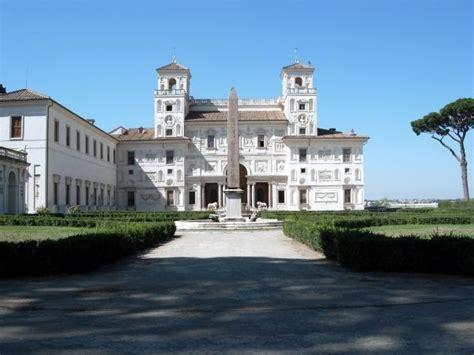 villa medicis rome chambres villa medici rome piazza trinita 39 dei monti