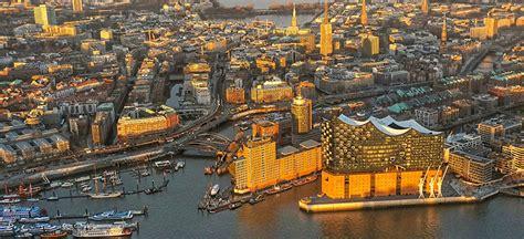 Wohnung Mieten Hamburg Hafen by My Bed Zimmer Ferienwohnung Wohnung Wg Buchen Oder
