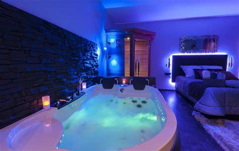 chambre spa privatif ile de rêve et spa à dijon côte d 39 or en bourgogne côte d 39 or tourisme