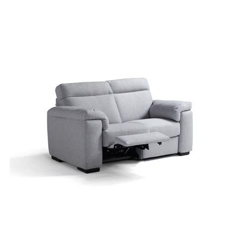divano relax elettrico 2 posti 2 sedute elettriche lilia - Divano Relax Elettrico