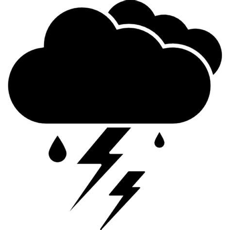 telecharger la meteo sur mon bureau gratuit orage ios symbole 7 d 39 interface pour la météo