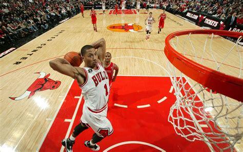hd wallpaper basketball hd wallpapers