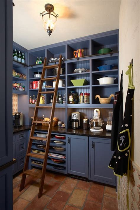 organisation cuisine professionnelle 50 awesome kitchen pantry design ideas top home designs
