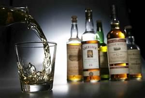 Alkohol Bar Für Zuhause : alkohol take it or not sleek articles ~ Markanthonyermac.com Haus und Dekorationen