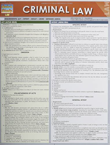 Criminal Law (quick Study Law)  Toolfanaticm. How To Connect To Wireless Printer. How To Become A Gerontologist. Business Intelligence Experience. Business Taxes Software Cerebral Palsy Stroke. Greentree Home Mortgage Read Jane Eyre Online. Glow In The Dark Emergency Exit Signs. Dental Hygiene Schools In Mn. Required College Courses Game Developer Career