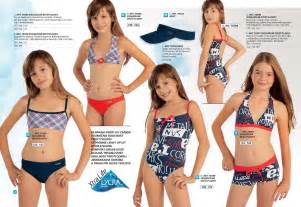 Jcpenney Bathing Suits Gallery