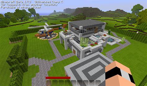 comment faire une cuisine dans minecraft cuisine moderne minecraft images about maison on cuisine